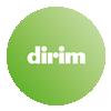 Dirim Webshop - Produkte für die Landwirtschaft